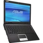 Продам ноутбук Asus F80Q
