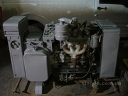 Продам военный генератор