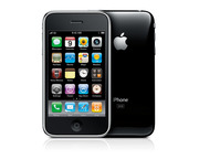 Продам копия iPhone TV003