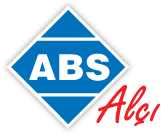 Гипс строительный ABS- Г15