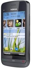 продам новый Nokia C5-03  lime green