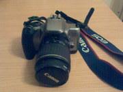 Canon EOS 3000V   Сумка Lowepro