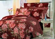 Постельное белье и домашний текстиль оптом