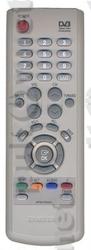 Цифровой тюнер для Кабельного ТВ DCB-9401V
