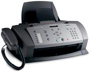 продам многофункциональное устройство Lexmark 4200