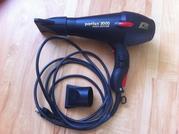 Продам Профессиональный фен PARLUX 3000 новый