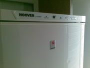 морозильная камера Hoover
