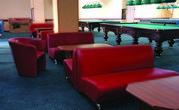 Продам мебель для кафе,  баров и ресторанов: