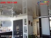 Натяжные потолки Акция Одесса (048) 788 0 288