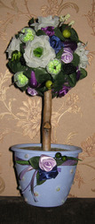 Продам фруктовые деревья  для декора Hand-Made
