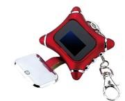 Продам новую цифровую фоторамку-брелок Genius DPF-102K.Цена 150 гр