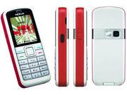 Продам мобильный телефон Nokia 5070