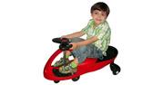 BibiCar детская машинка