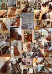 Двери-Лестницы--Элит