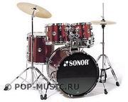 Продам Sonor 505