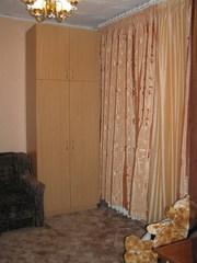 Сдам посуточно свою 2-х комнатную квартиру в Одессе