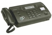 продам  Факс PANASONIC KX-FT932UA-B