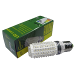 Продаем светодиодные лампы Bioledex (Германия)
