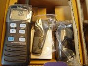 Продам Icom IC-M72(Новые)
