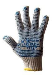 Пошив рабочих перчаток,  перчатки рабочие продажа