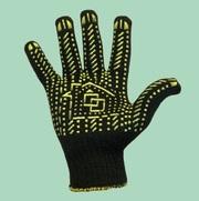 Перчатки рабочие от производителя,  продам рабочие перчатки
