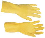 Резиновые рабочие перчатки,  рабочие перчатки продажа