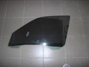 переднее левое стекло для BMW Е46