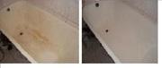 Реставрация,  покраска ванн,  раковин и пр.