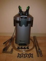 фильтр Тетратек EX700