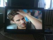ЖК Full HD Телевизор LG 37Lf75