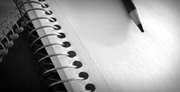 Написание или редактирование текста для  алгебраических работ и трудов