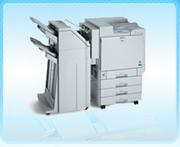 ВИСТ - Продажа бу и новых ксероксов,  обслуживание,  заправка