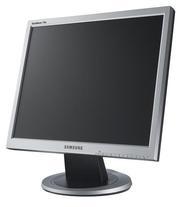монитор ЖК 17 Samsung 702N