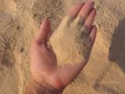 Песок,  щебень Одесса.