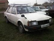 Mazda 323,  1981г. по запчастям!
