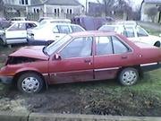 Mitsubishi Lancer по запчастям!