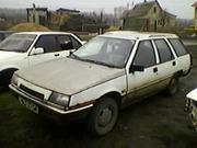 Mitsubishi Lancer Universal 1986г.
