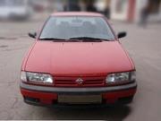 Nissan Primera по запчастям!