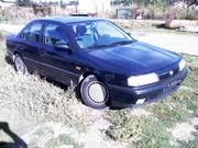 Nissan Primera 1994г. по запчастям!