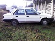 Tayota Corolla 1991г.
