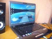 срочно продам ноутбук!!!