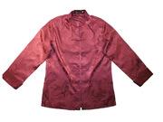 продам либо дам на реализацию экзотическую одежду