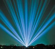 (067) 484-59-34 продажа зенитных прожекторов,  аренда зенитных прожект