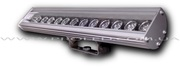 (048) 718-70-15 светодиодные лампы,  светодиодная лента,  светодиодное о