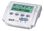Автоопределитель номера - АОН (Caller ID) модель CID-2008E