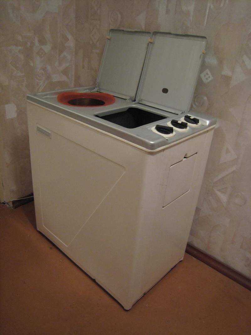 стиральная машина чайка 3 инструкция