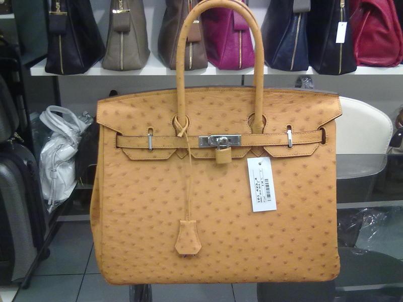 Купить копии брендовх сумок в одессче