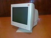 Монитор LG StudioWorks 775FT