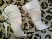 брендовая обувь!!!!!!!