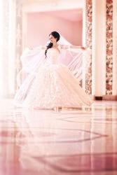Свадьба в Одессе- музыка на свадьбу  одесса